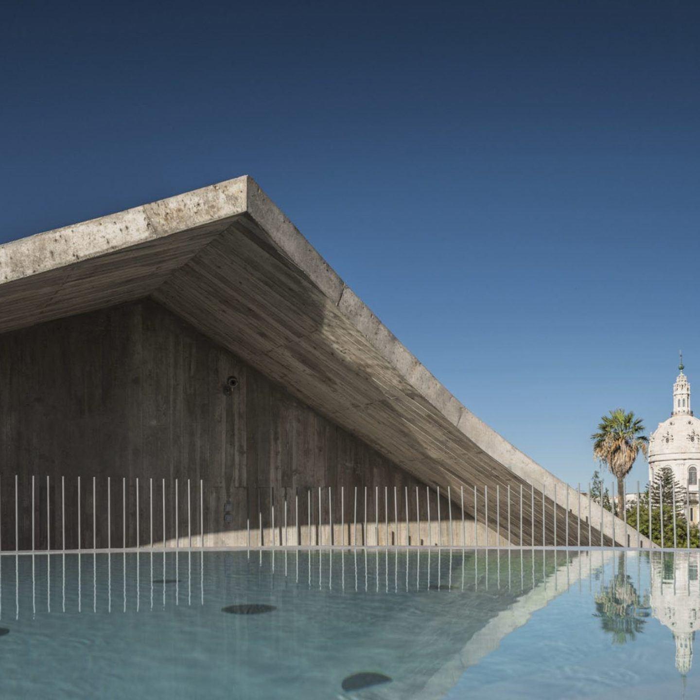 IGNANT-Architecture-Aires-Mateus-Casa-Estrela-4