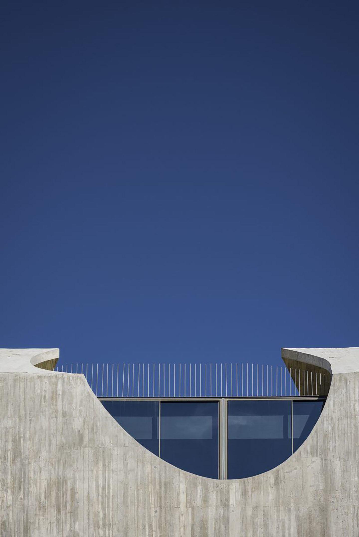 IGNANT-Architecture-Aires-Mateus-Casa-Estrela-41