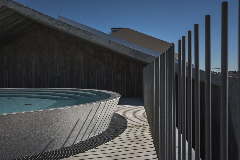 IGNANT-Architecture-Aires-Mateus-Casa-Estrela-5