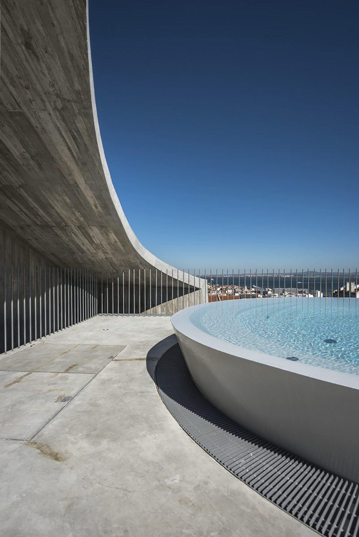 IGNANT-Architecture-Aires-Mateus-Casa-Estrela-6