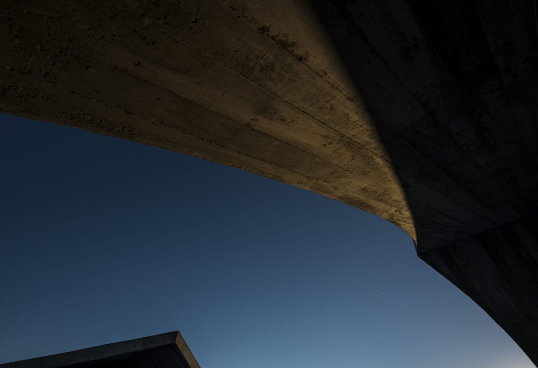 IGNANT-Architecture-Aires-Mateus-Casa-Estrela-8