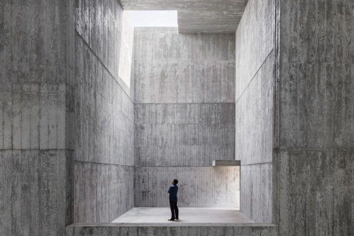 ignant-architecture-alvaro-siza-carlos-castanheira-art-pavilion-photographs-pre