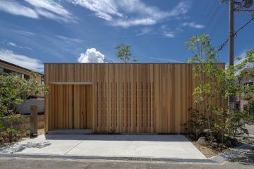IGNANT-Architecture-Arbol-House-In-Akashi-001