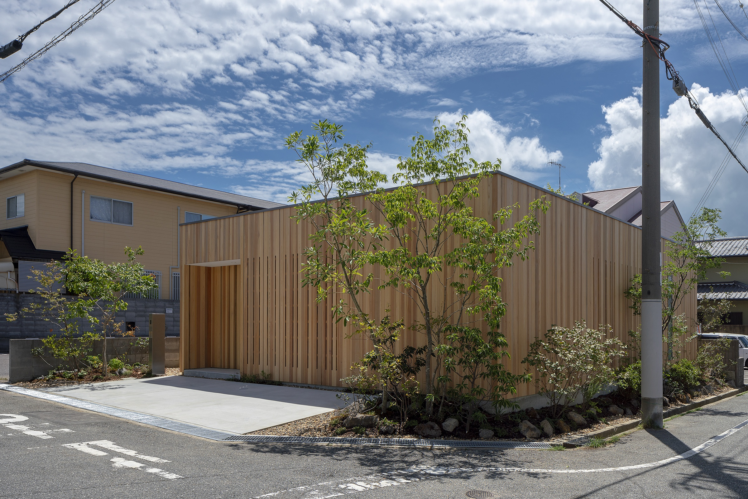 IGNANT-Architecture-Arbol-House-In-Akashi-002