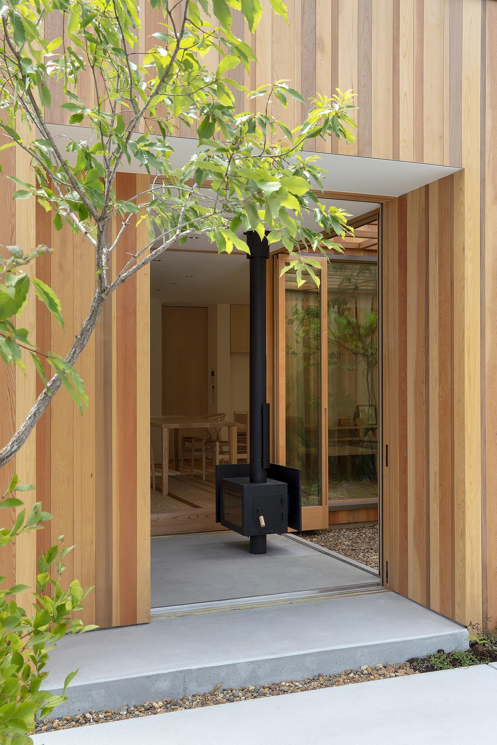 IGNANT-Architecture-Arbol-House-In-Akashi-003