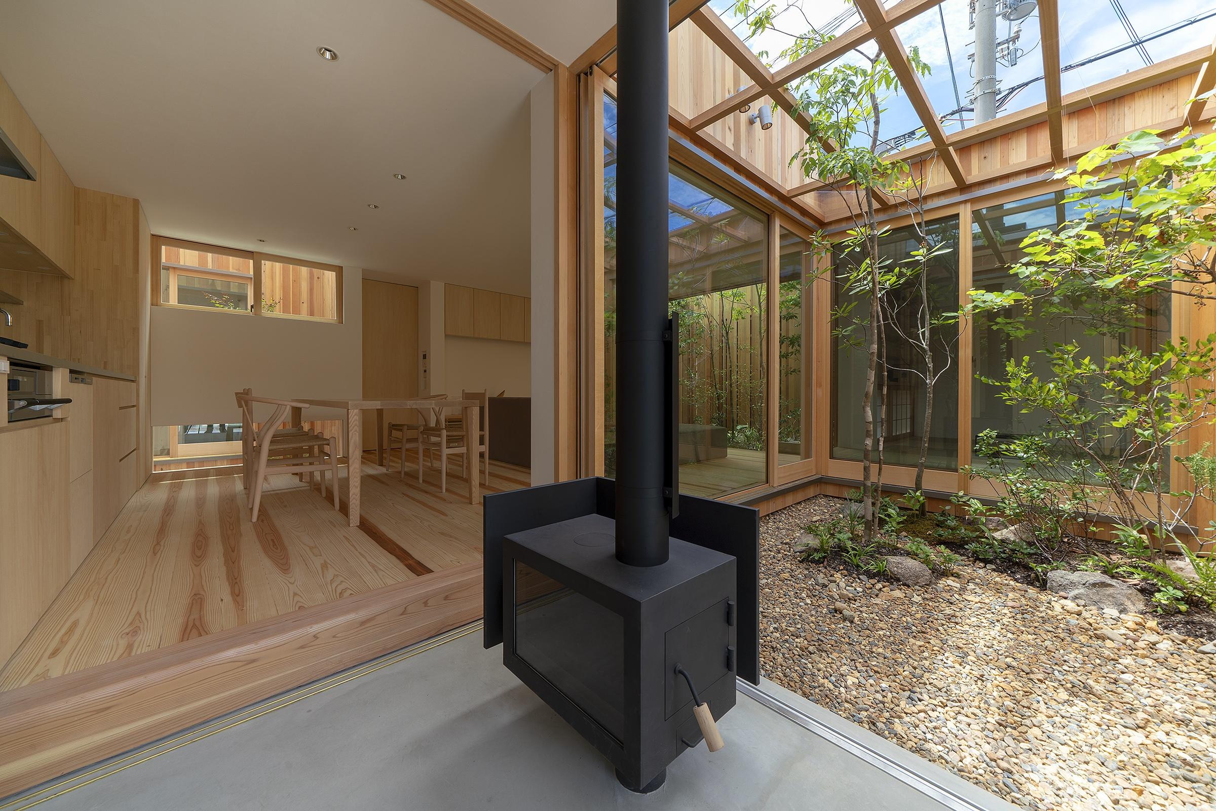 IGNANT-Architecture-Arbol-House-In-Akashi-004