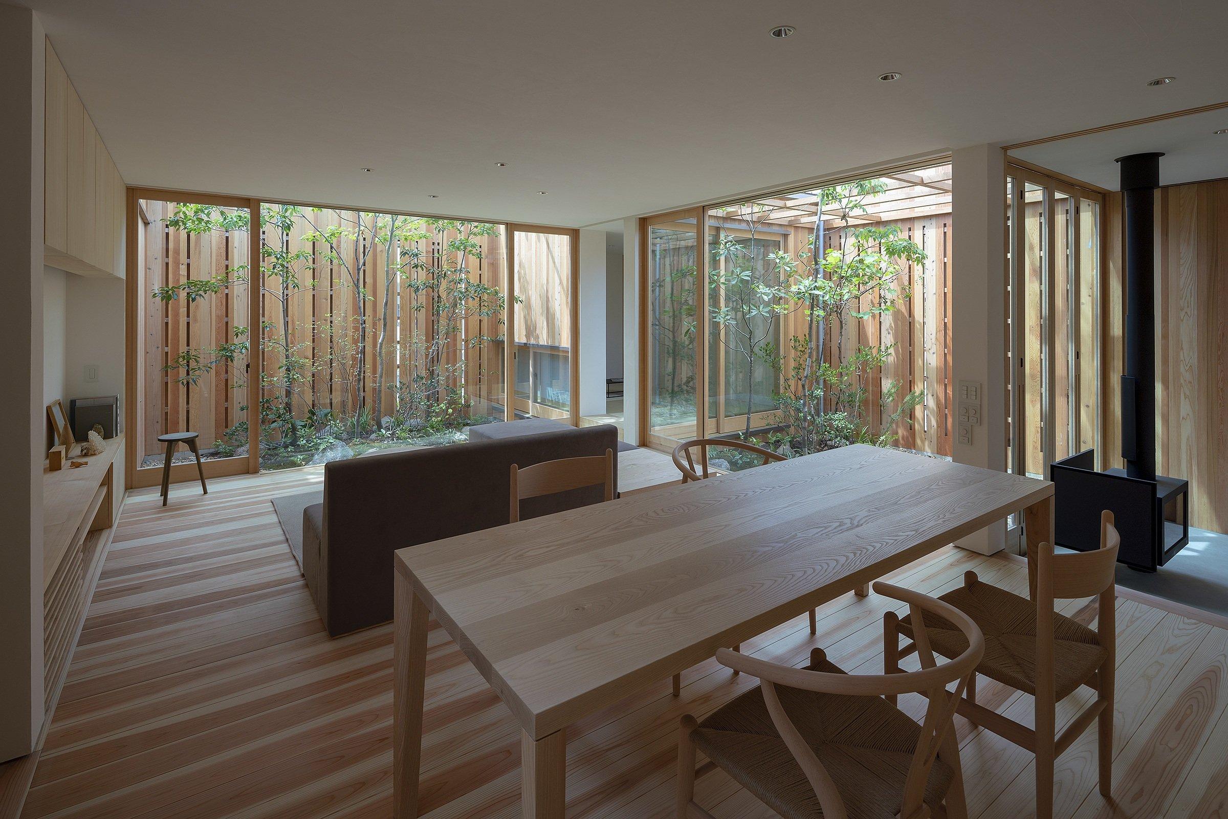 IGNANT-Architecture-Arbol-House-In-Akashi-005