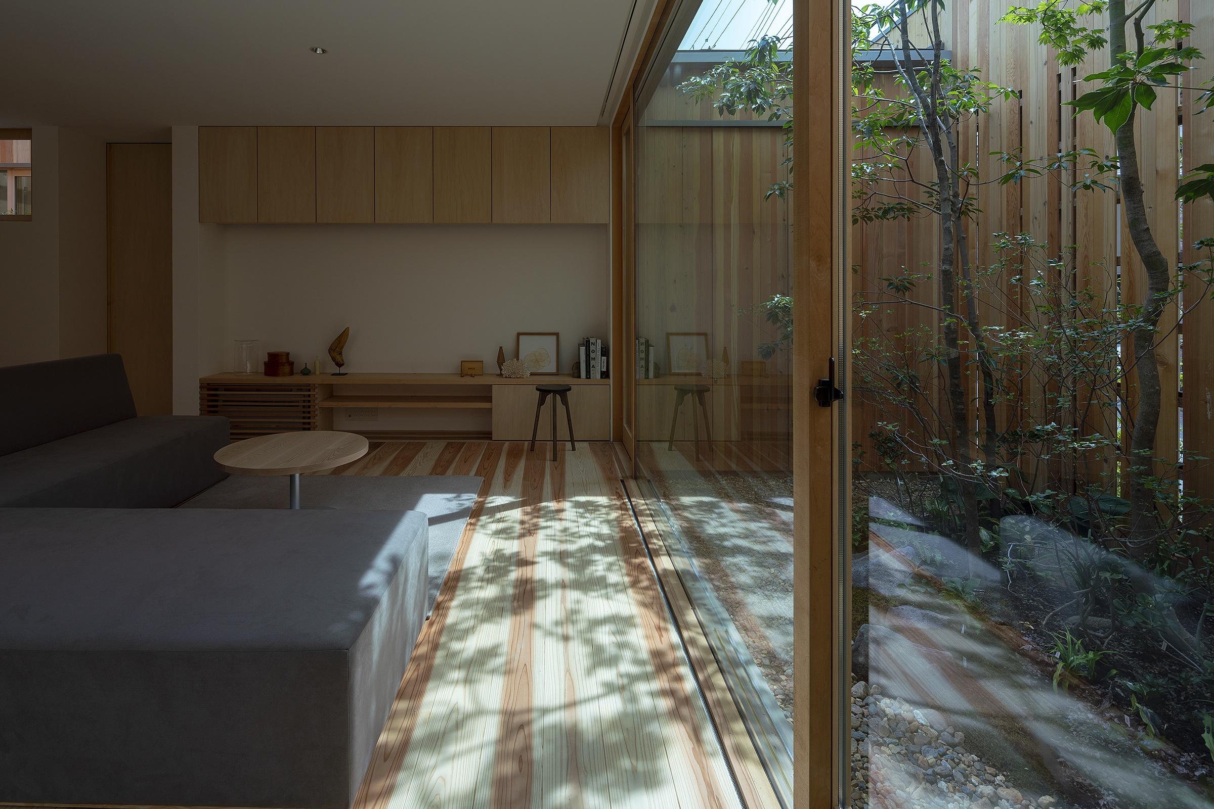 IGNANT-Architecture-Arbol-House-In-Akashi-006