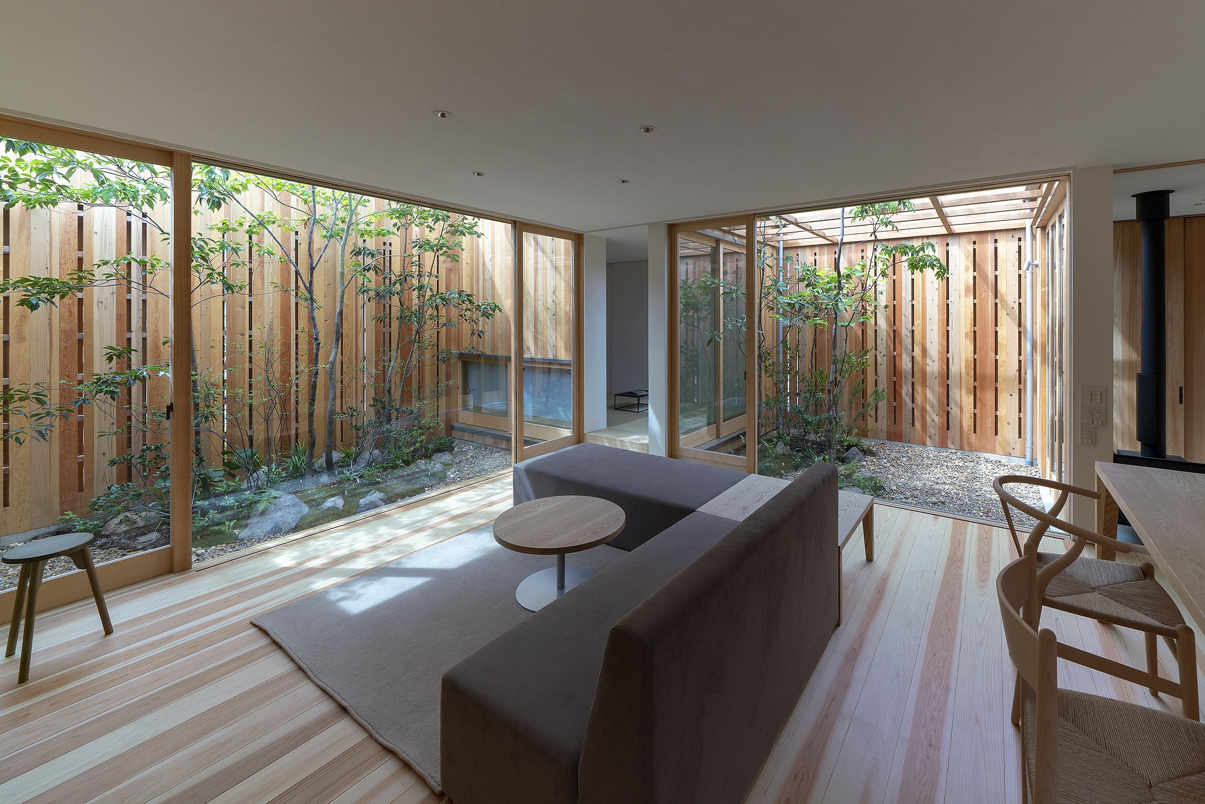 IGNANT-Architecture-Arbol-House-In-Akashi-007