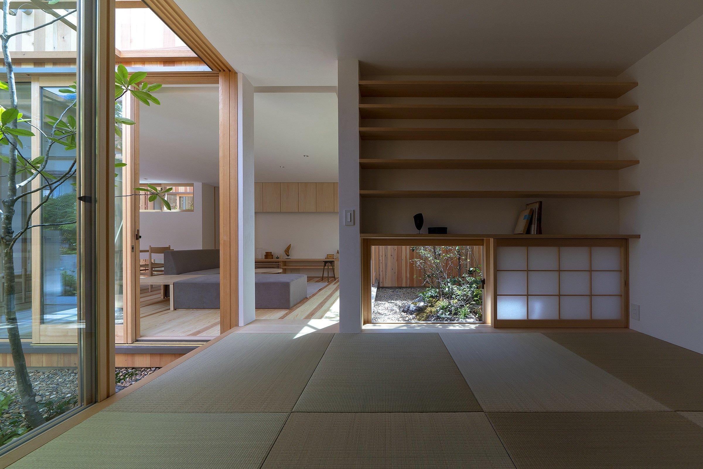 IGNANT-Architecture-Arbol-House-In-Akashi-009