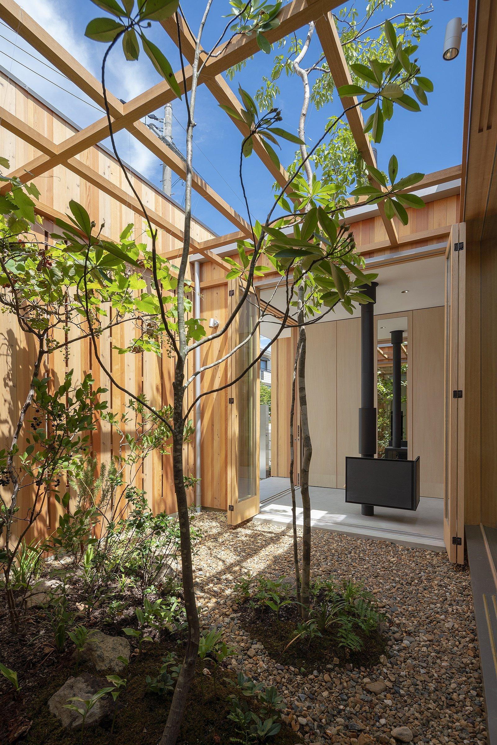 IGNANT-Architecture-Arbol-House-In-Akashi-010