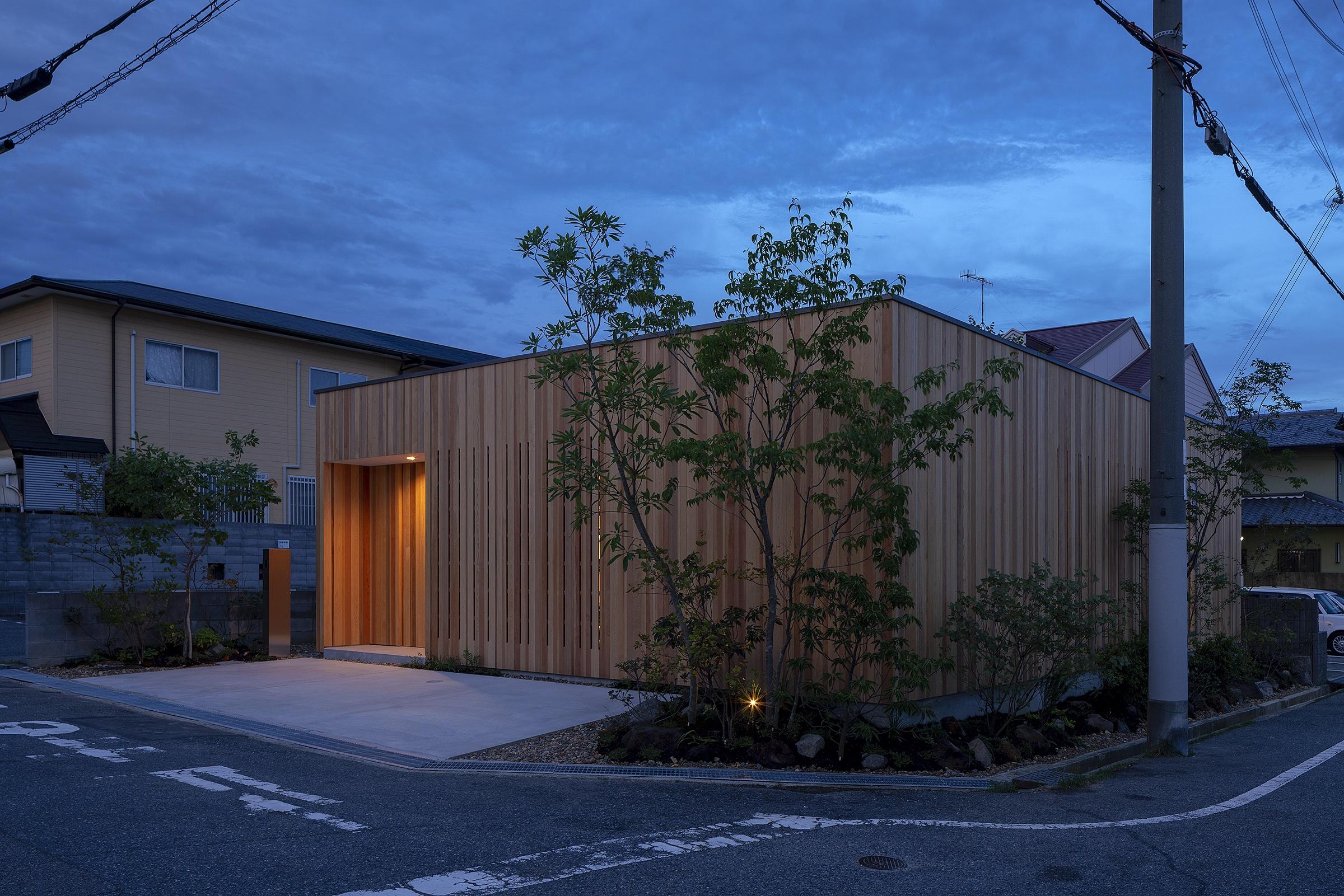 IGNANT-Architecture-Arbol-House-In-Akashi-011
