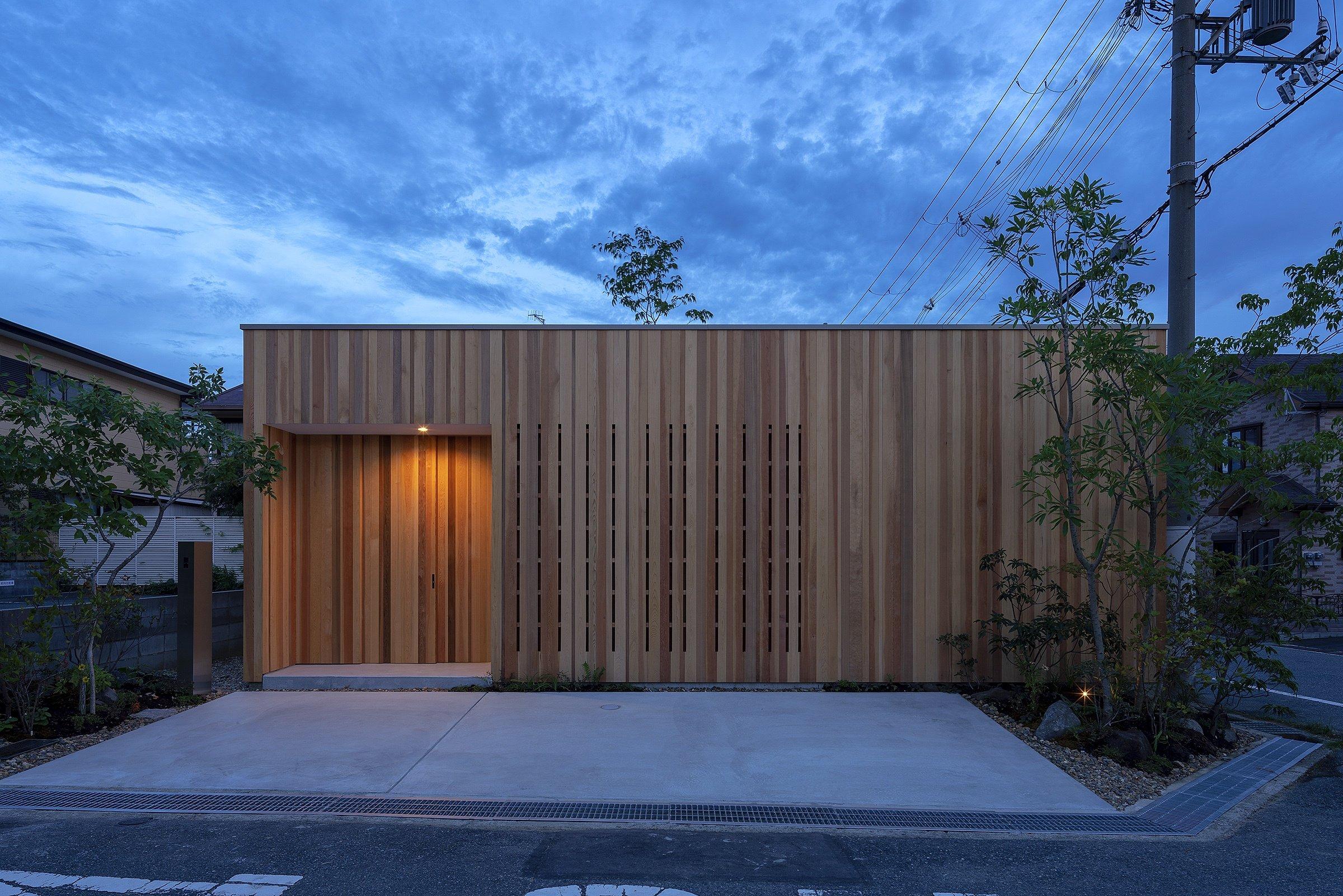 IGNANT-Architecture-Arbol-House-In-Akashi-012