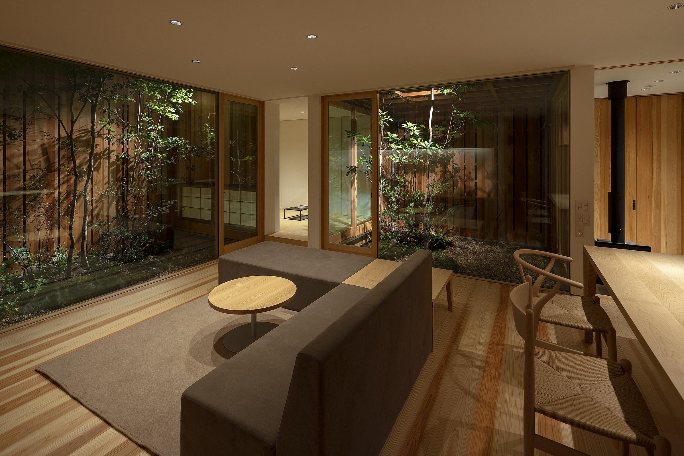 IGNANT-Architecture-Arbol-House-In-Akashi-013