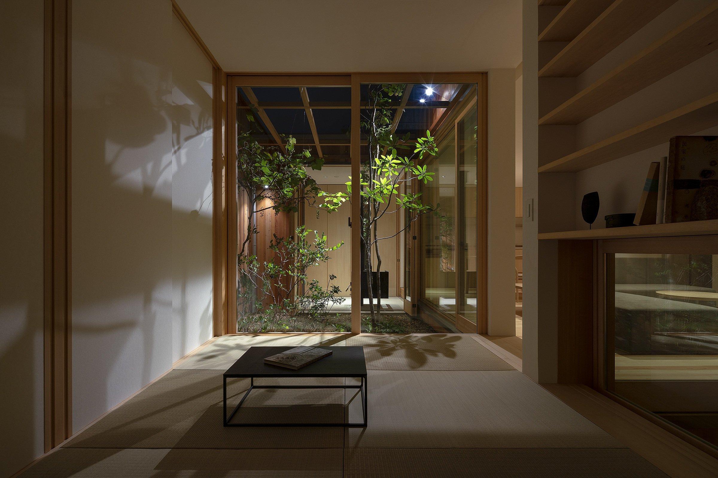 IGNANT-Architecture-Arbol-House-In-Akashi-014