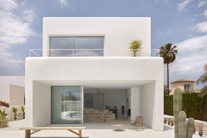 IGNANT-Architecture-Carles-Faus-Arquitectura-Carmen-House-001