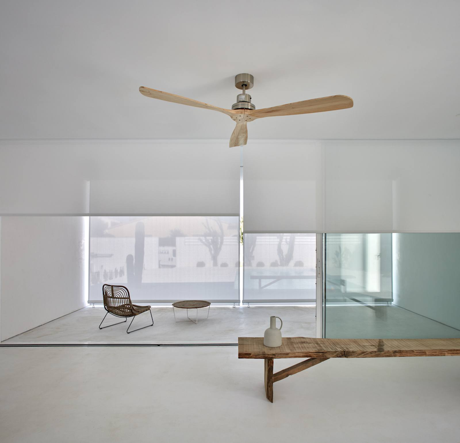 IGNANT-Architecture-Carles-Faus-Arquitectura-Carmen-House-002