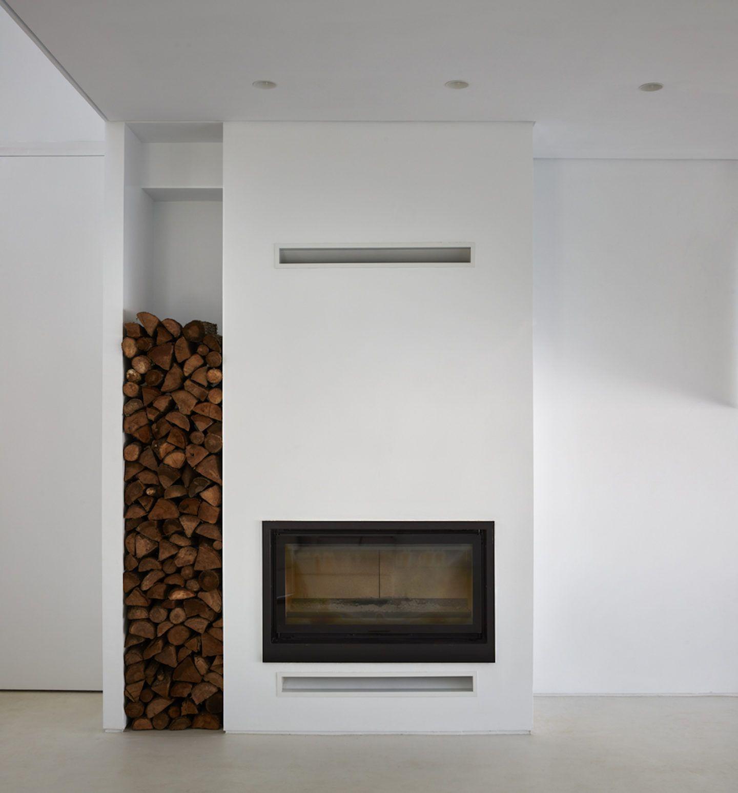 IGNANT-Architecture-Carles-Faus-Arquitectura-Carmen-House-003