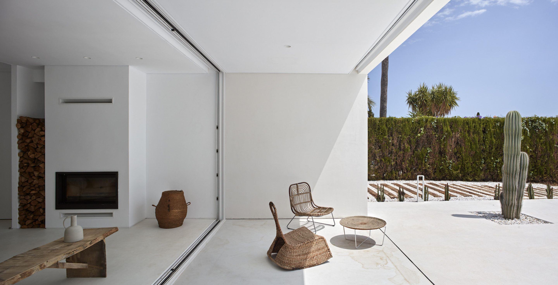 IGNANT-Architecture-Carles-Faus-Arquitectura-Carmen-House-004