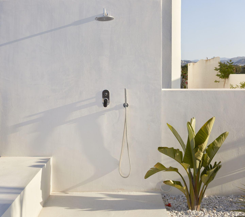 IGNANT-Architecture-Carles-Faus-Arquitectura-Carmen-House-005