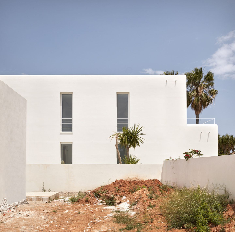 IGNANT-Architecture-Carles-Faus-Arquitectura-Carmen-House-006