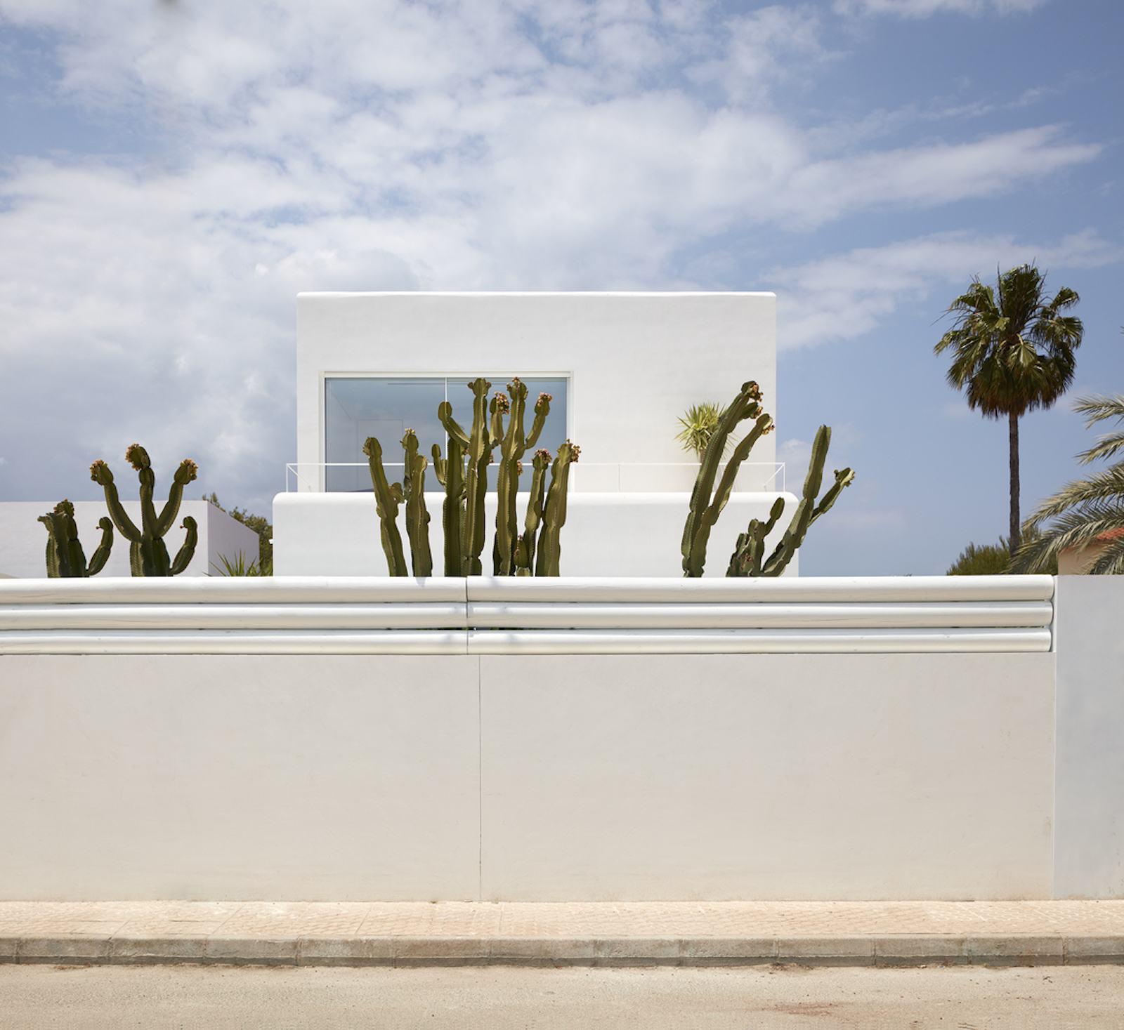 IGNANT-Architecture-Carles-Faus-Arquitectura-Carmen-House-007