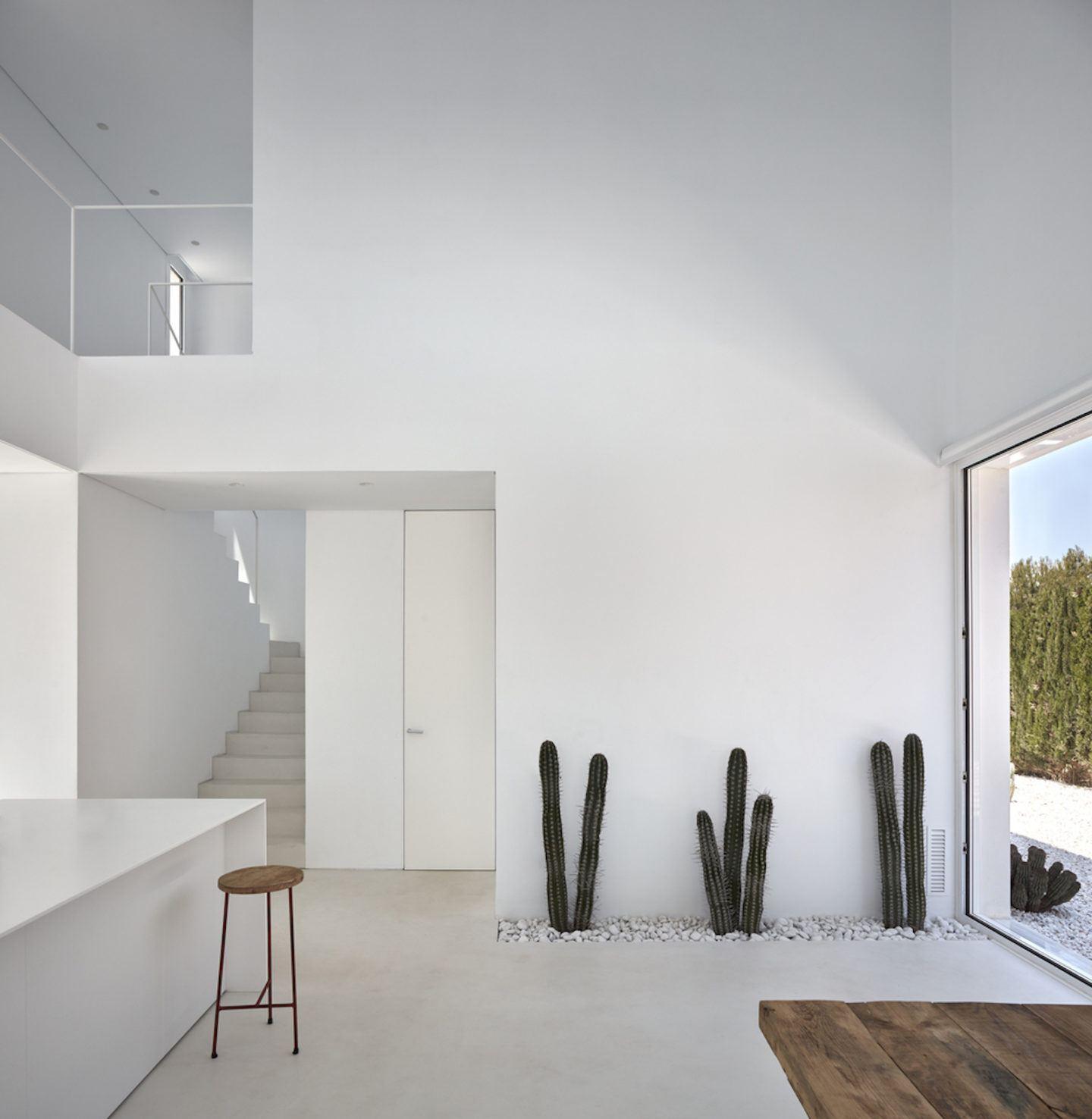 IGNANT-Architecture-Carles-Faus-Arquitectura-Carmen-House-009