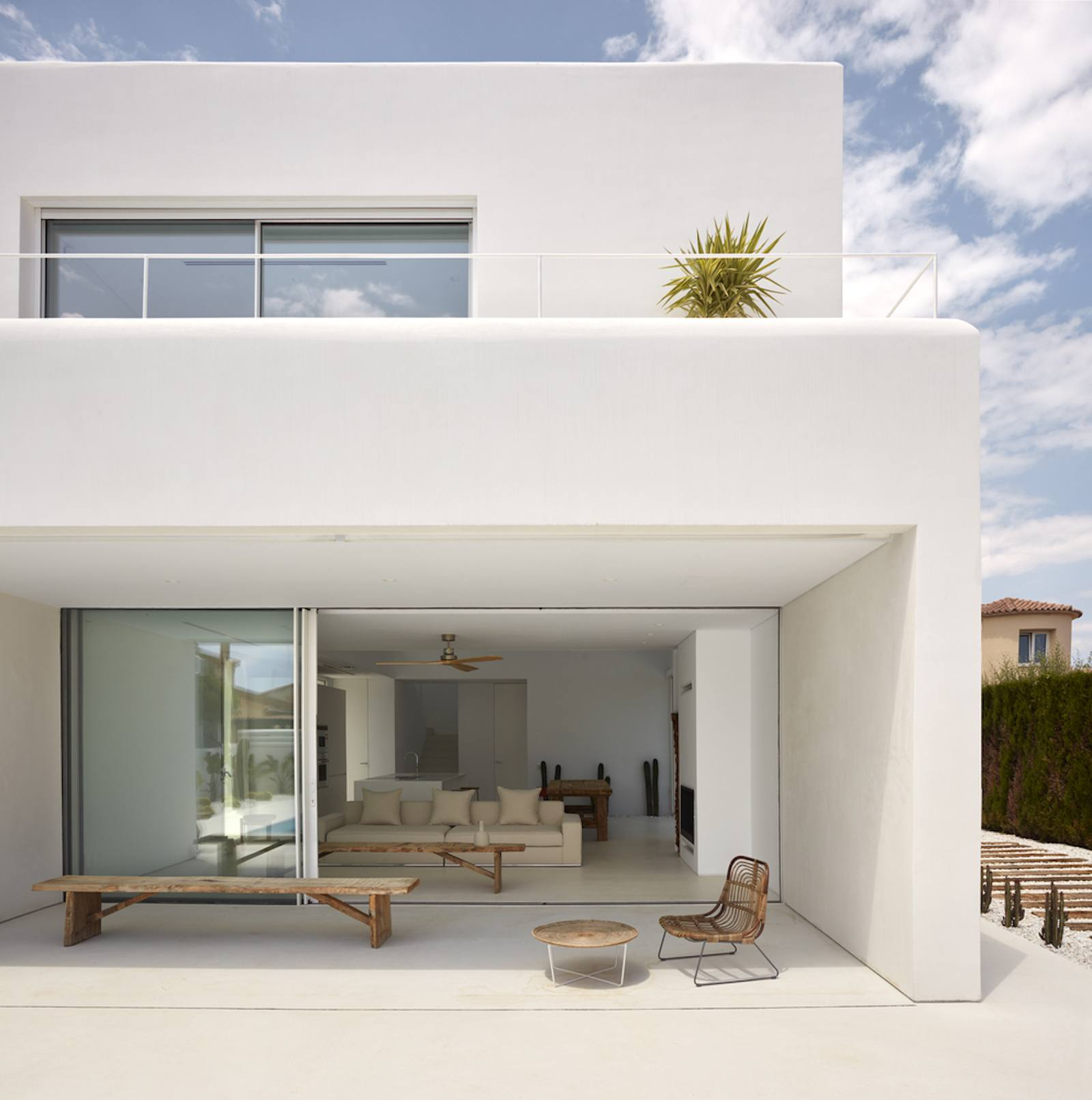 IGNANT-Architecture-Carles-Faus-Arquitectura-Carmen-House-010