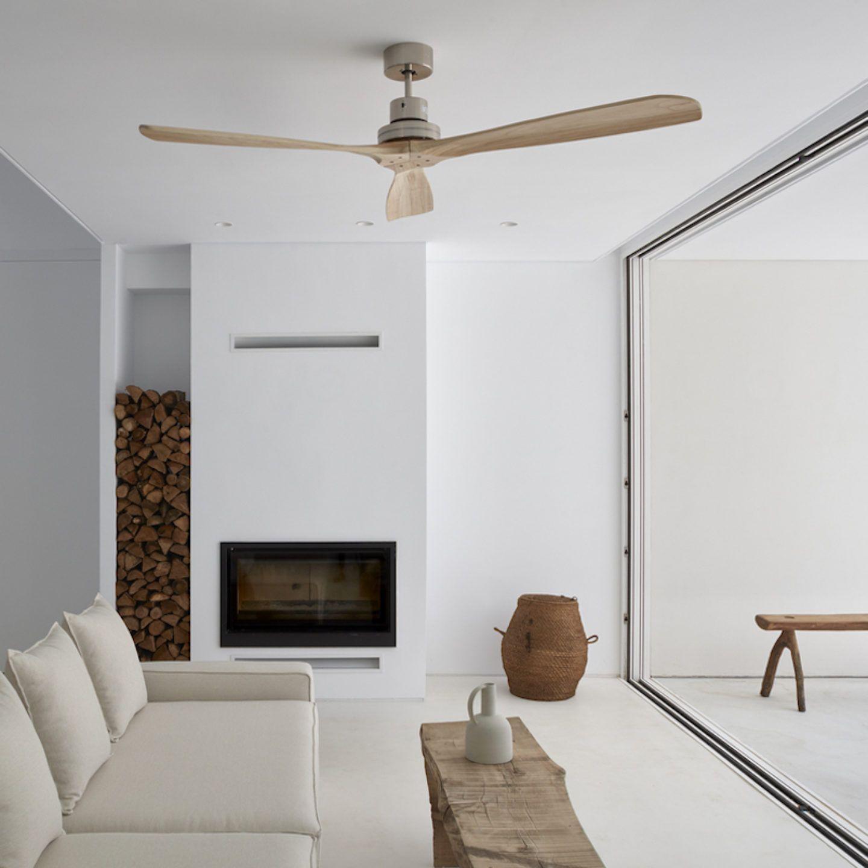 IGNANT-Architecture-Carles-Faus-Arquitectura-Carmen-House-014