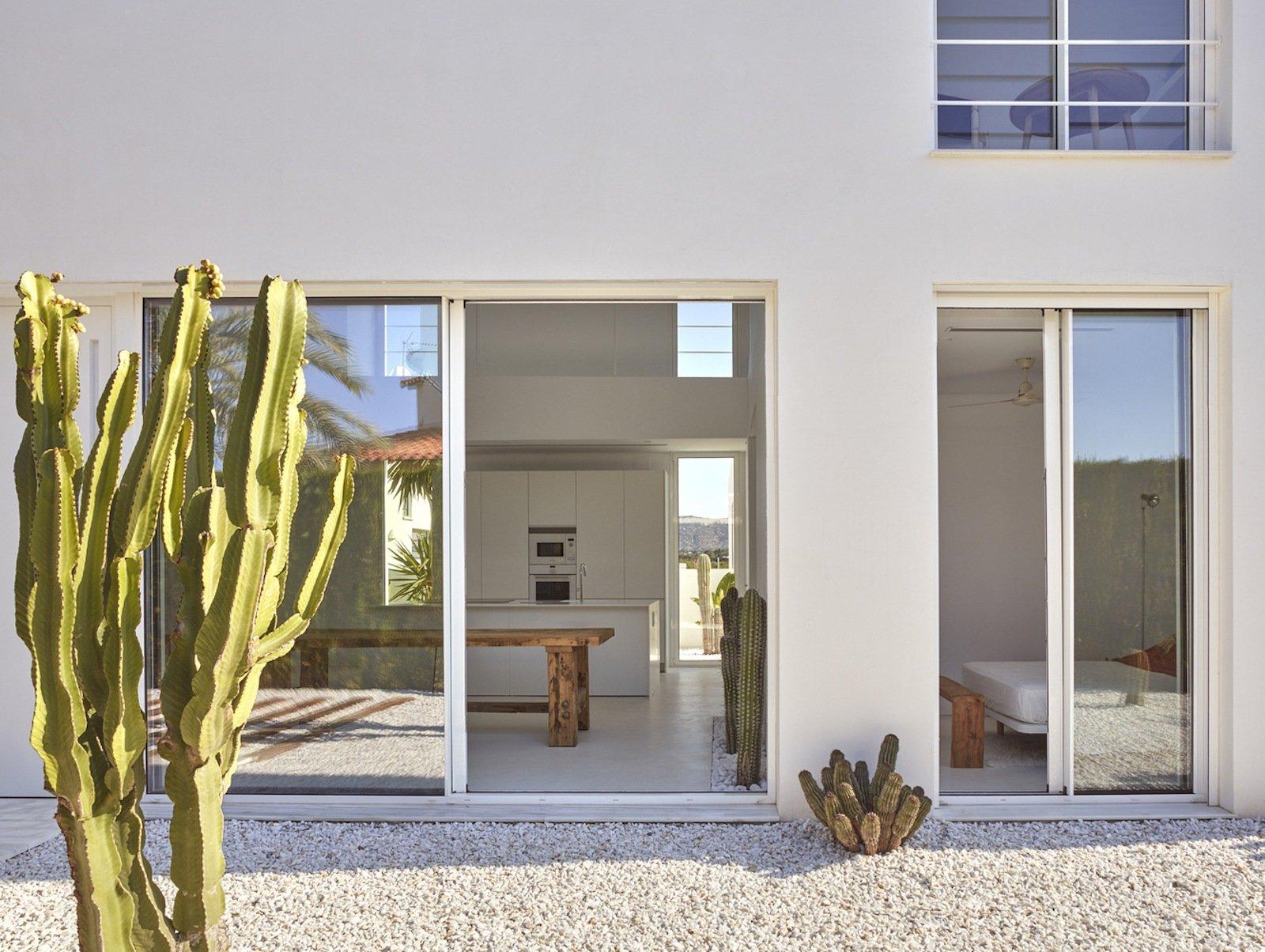IGNANT-Architecture-Carles-Faus-Arquitectura-Carmen-House-015