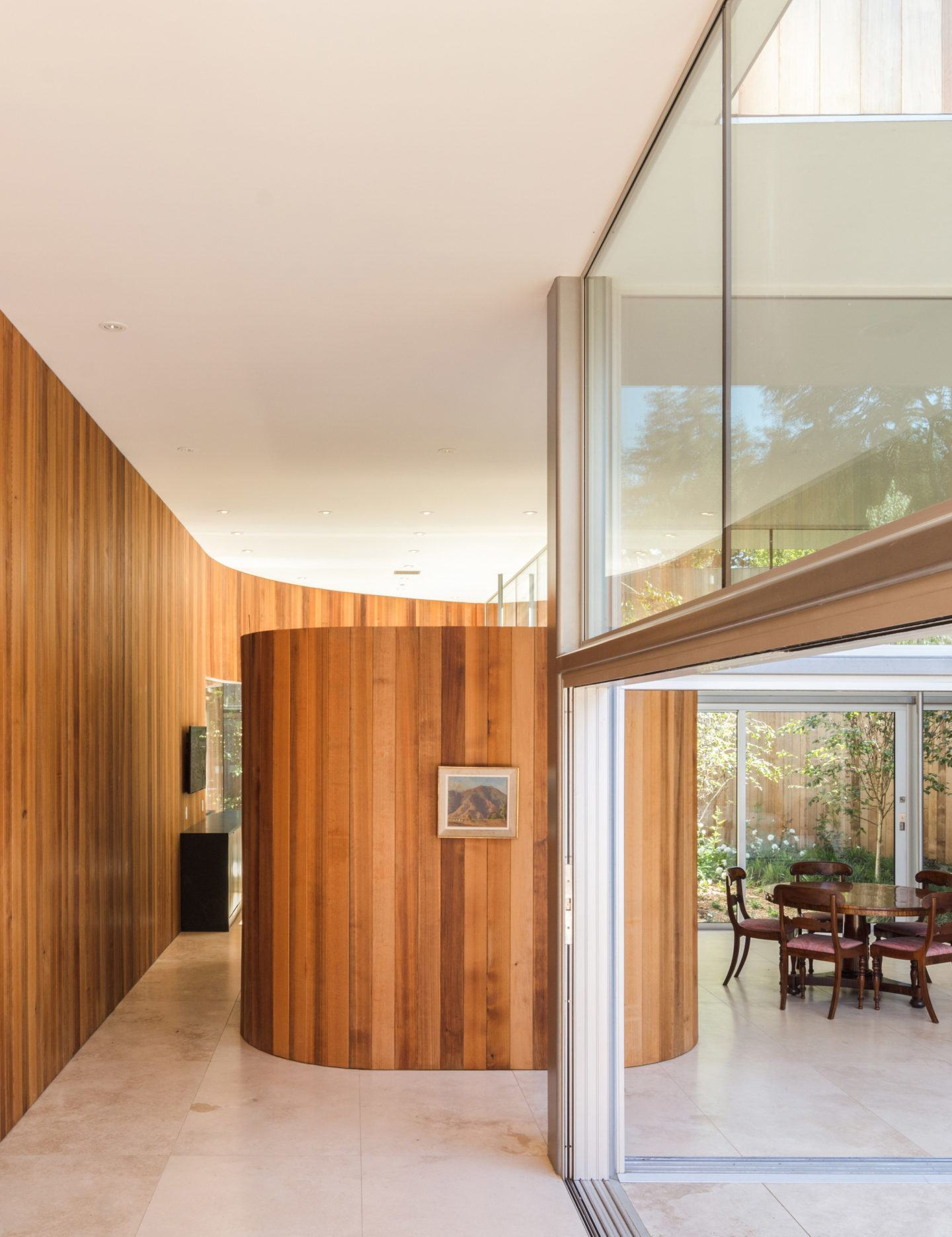 IGNANT-Architecture-Craig-Steely-Architecture-Roofless-House-1