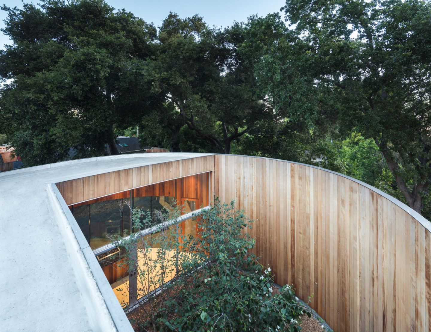 IGNANT-Architecture-Craig-Steely-Architecture-Roofless-House-12