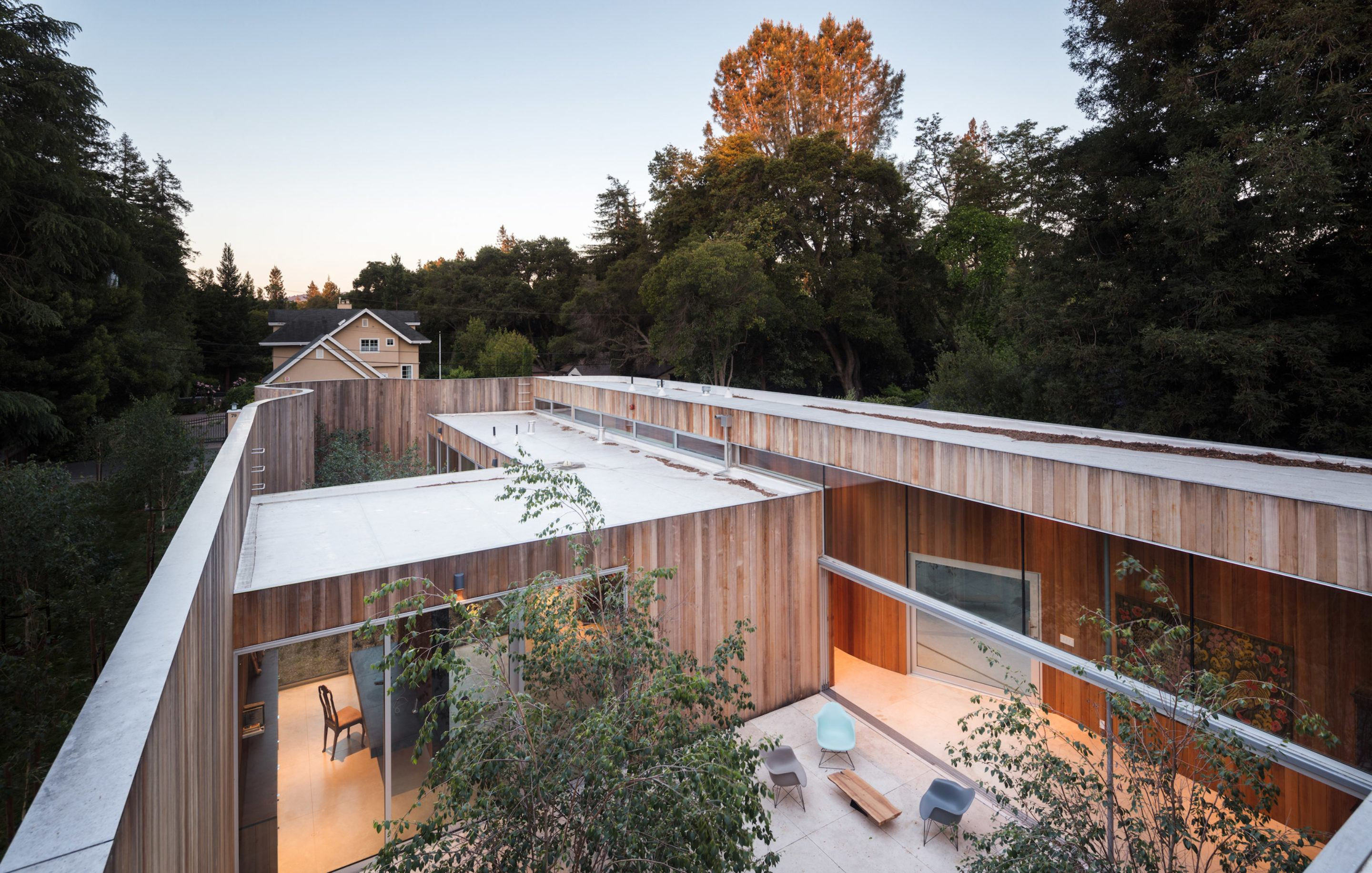 IGNANT-Architecture-Craig-Steely-Architecture-Roofless-House-13