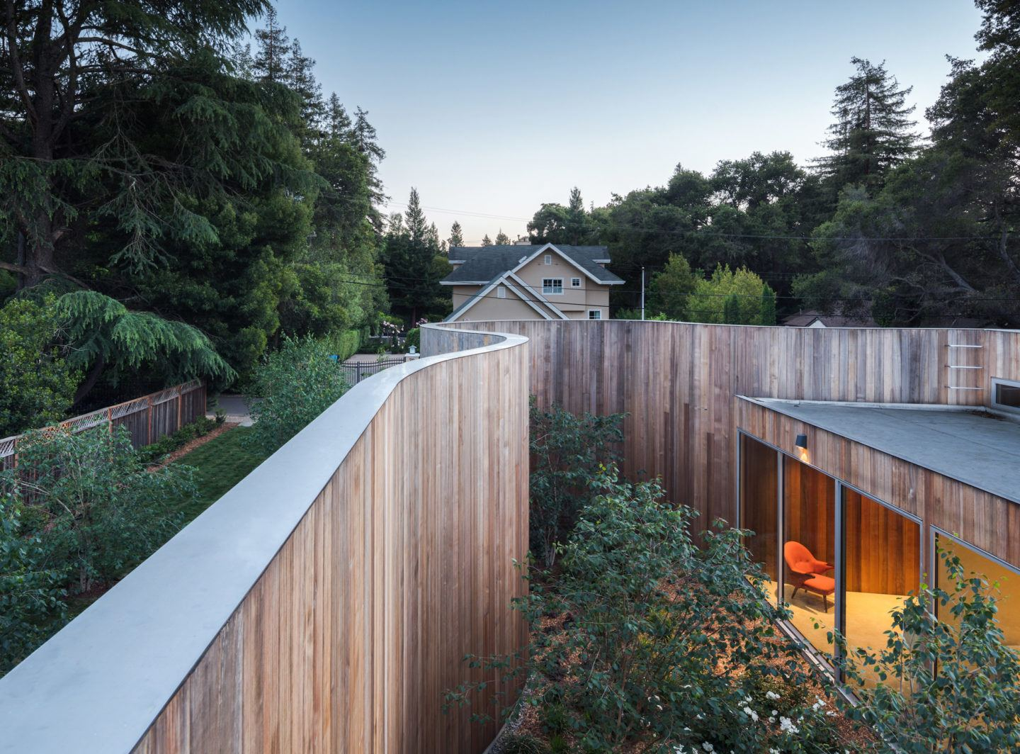 IGNANT-Architecture-Craig-Steely-Architecture-Roofless-House-15