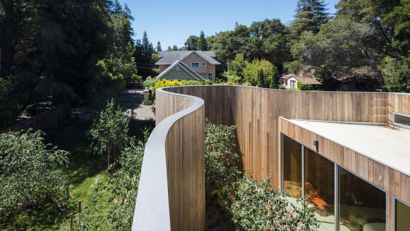 IGNANT-Architecture-Craig-Steely-Architecture-Roofless-House-16