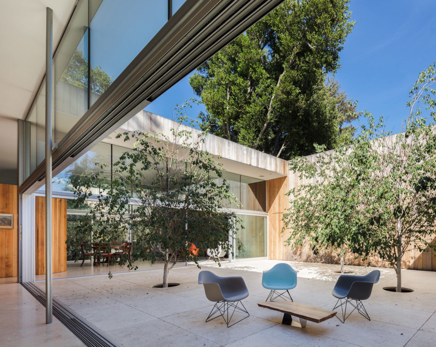 IGNANT-Architecture-Craig-Steely-Architecture-Roofless-House-7