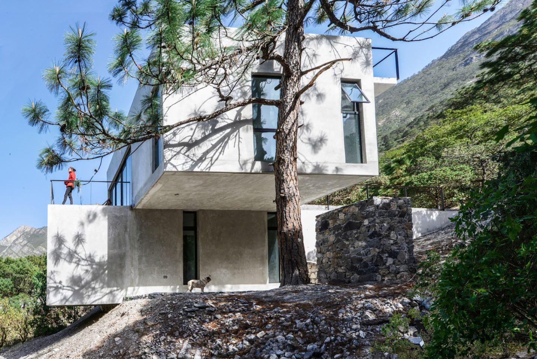 IGNANT-Architecture-David-Pedroza-Castaneda--214E-House-1