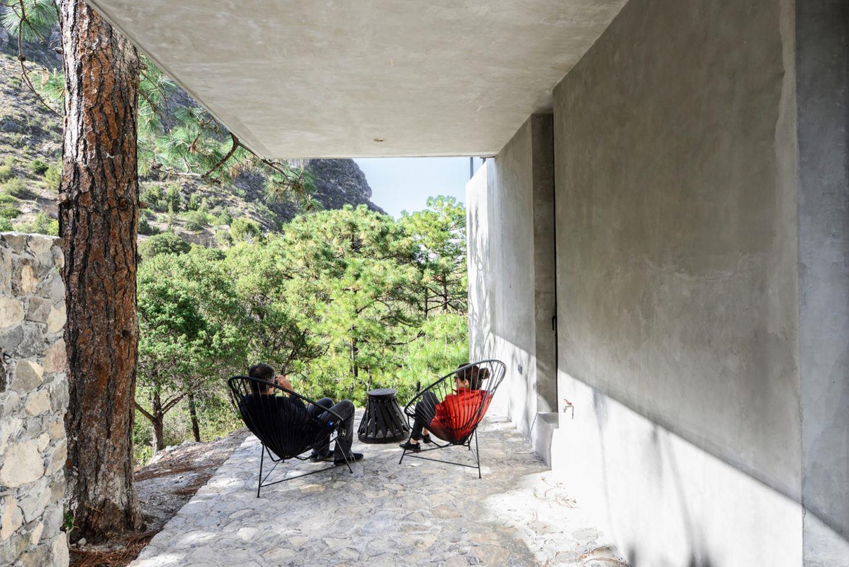 IGNANT-Architecture-David-Pedroza-Castaneda--214E-House-12