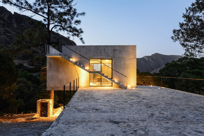 IGNANT-Architecture-David-Pedroza-Castaneda--214E-House-2