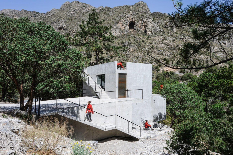 IGNANT-Architecture-David-Pedroza-Castaneda--214E-House-3