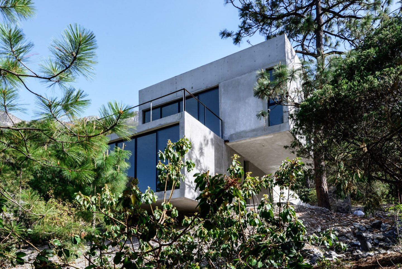 IGNANT-Architecture-David-Pedroza-Castaneda--214E-House-5