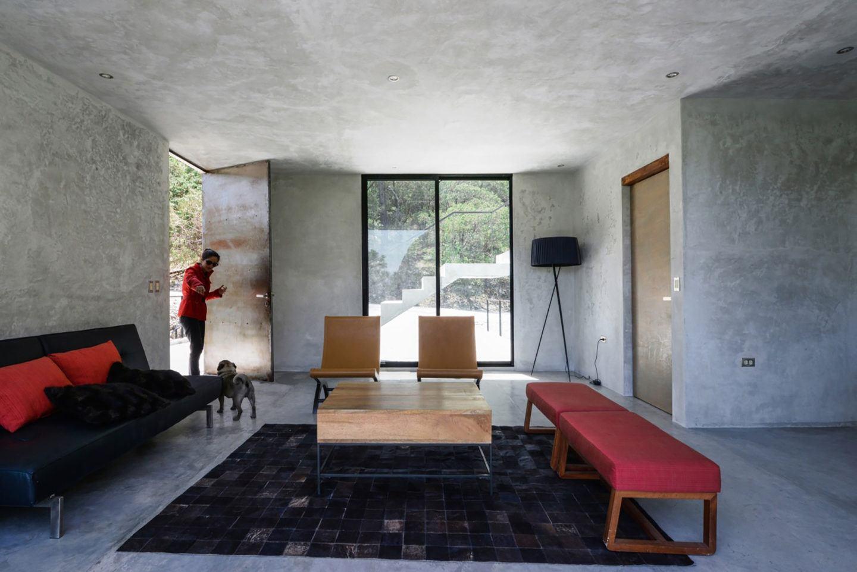 IGNANT-Architecture-David-Pedroza-Castaneda--214E-House-8