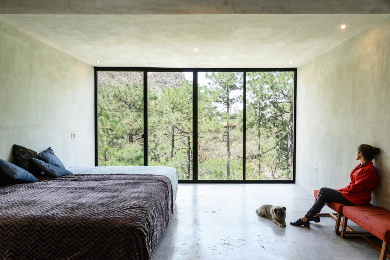 IGNANT-Architecture-David-Pedroza-Castaneda--214E-House-9