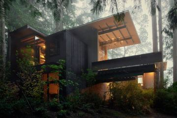 IGNANT-Architecture-Jim-Olson-Cabin-Longbranch-001