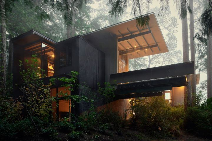 IGNANT-Architecture-Jim-Olson-Cabin-Longbranch-001