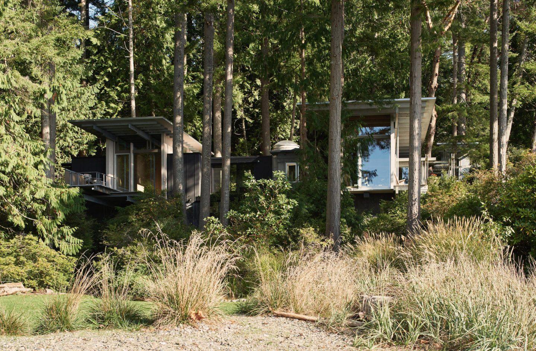 IGNANT-Architecture-Jim-Olson-Cabin-Longbranch-002