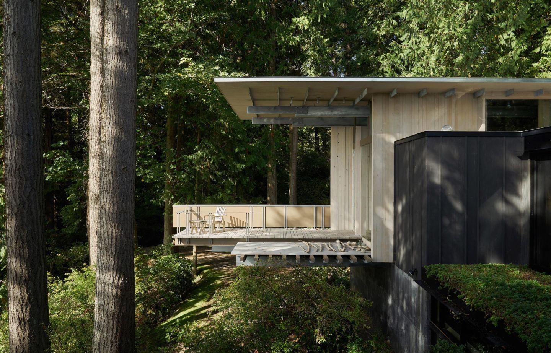 IGNANT-Architecture-Jim-Olson-Cabin-Longbranch-003