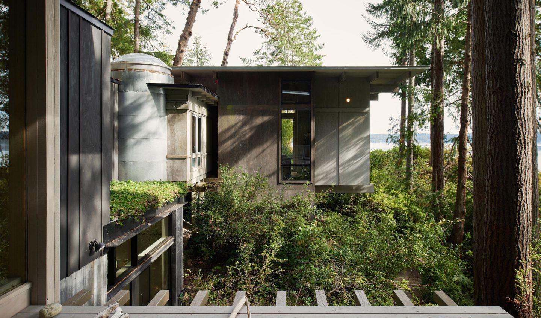 IGNANT-Architecture-Jim-Olson-Cabin-Longbranch-004