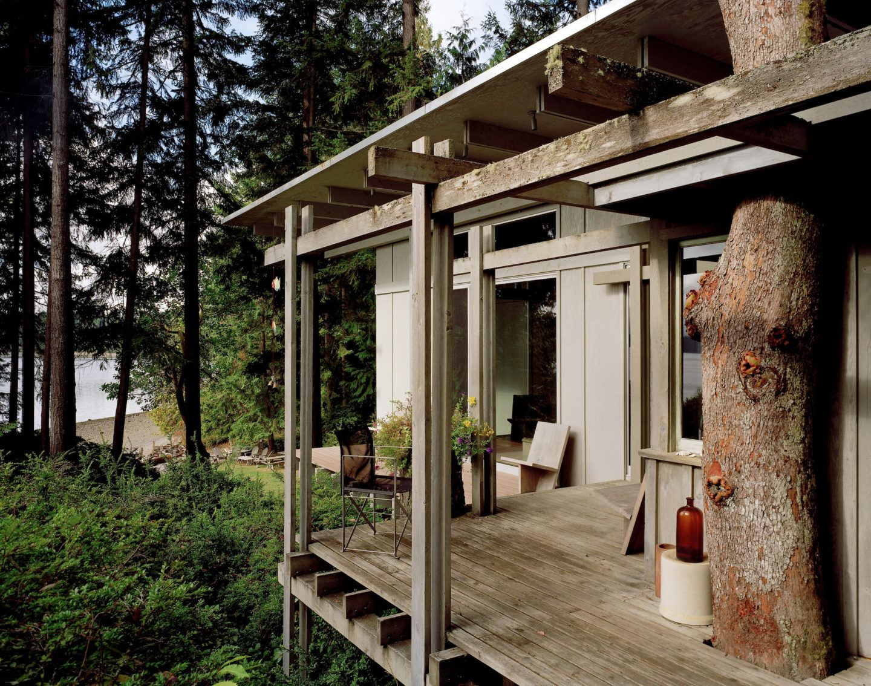 IGNANT-Architecture-Jim-Olson-Cabin-Longbranch-005