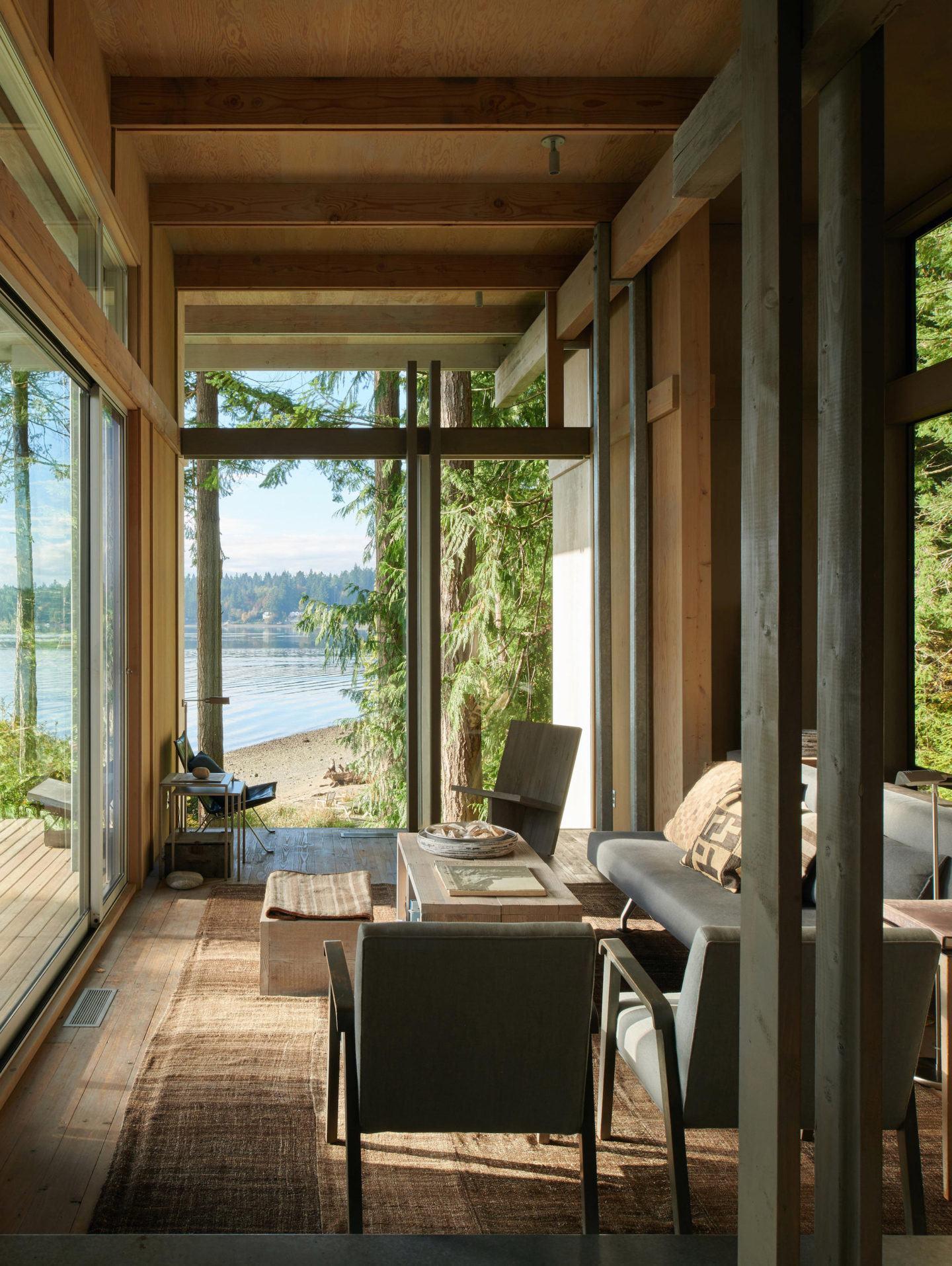 IGNANT-Architecture-Jim-Olson-Cabin-Longbranch-006
